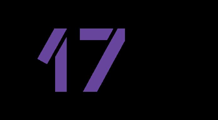 17C Logo